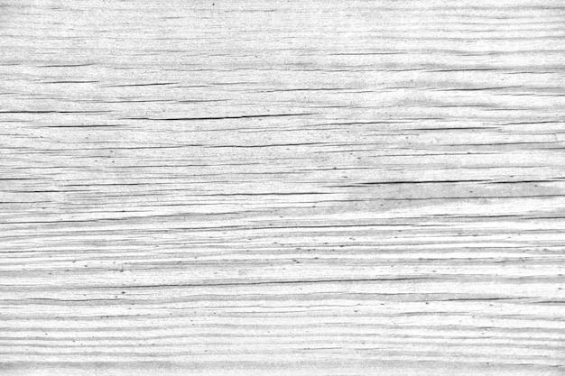 Полосатый серый древесины