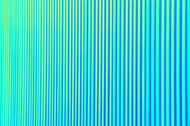 Полосатый фон текстуры