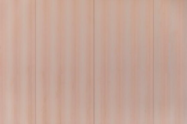 Полосатая текстура с бликами и тенями
