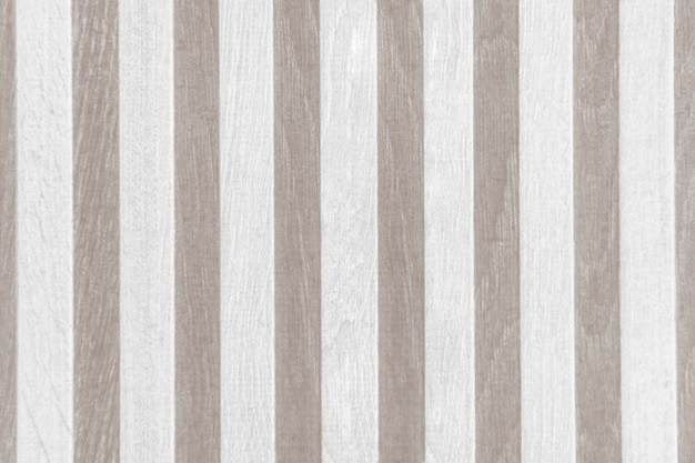 Striped wood pattern background