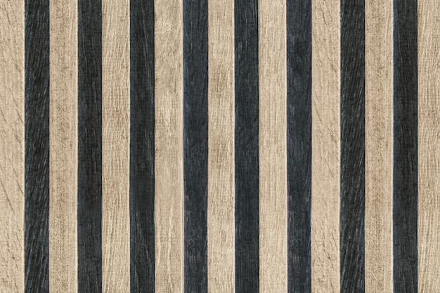 줄무늬 나무 패턴