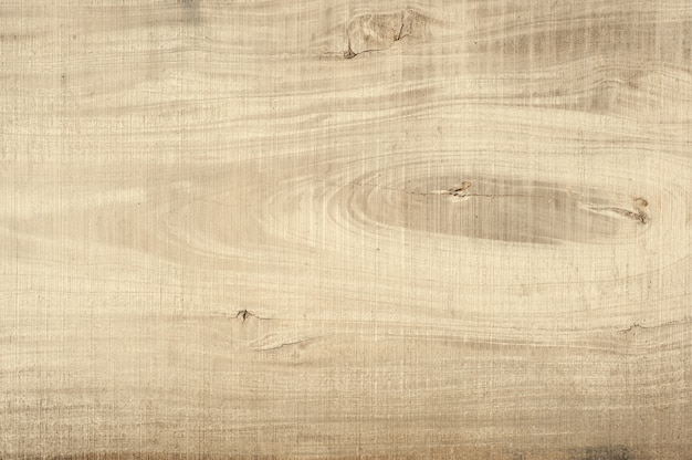 Striped wood texture