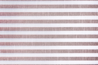 Stripes fabric textured background