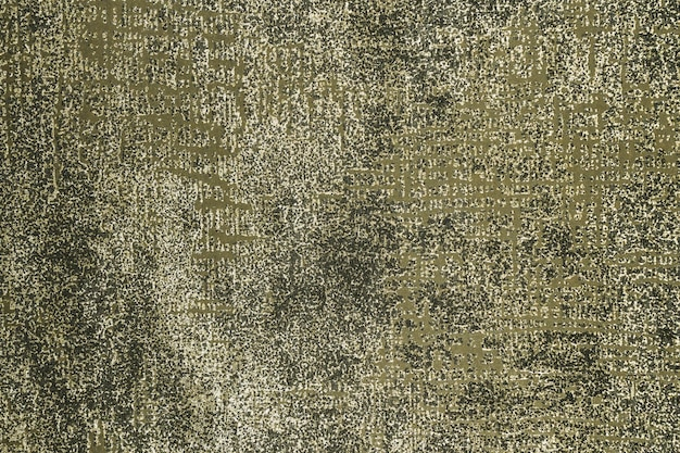 Stripped textured pattern of retro tapestry background