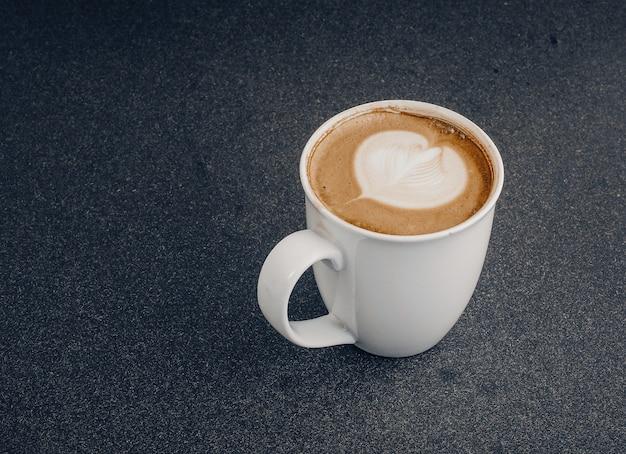 Кофейная чашка stronge