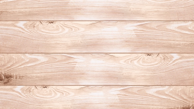 Structural wooden texture empty background