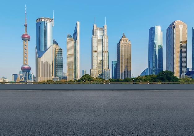 構造中国宇宙の床の超高層ビル