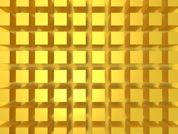 Structure of golden cubes information chip metadata and other uses of computing quantum data