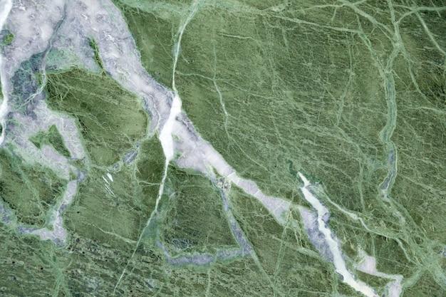 Структура различных типов камня