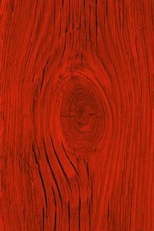 Stump, aging timber