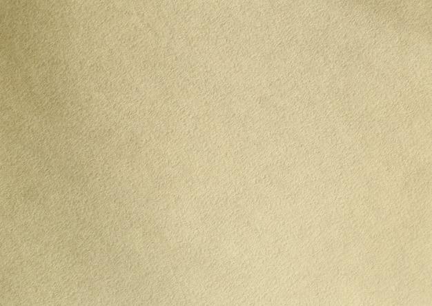 Subtle fine art paper texture paperboard background