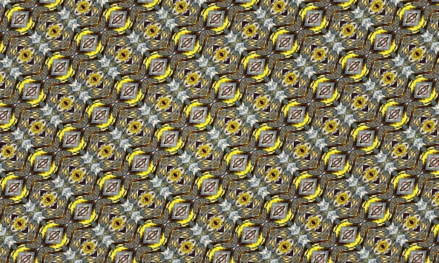 유황 사슬 패턴입니다. 천연 유황 광물에서 완벽 한 배경입니다.