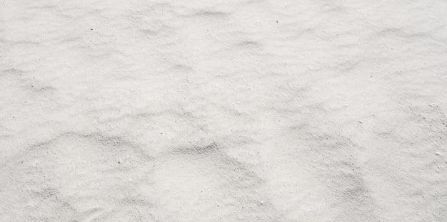 여름 배경 열 대 섬에 모래 질감의 세부 사항 여름 배경 및 여행 디자인입니다.