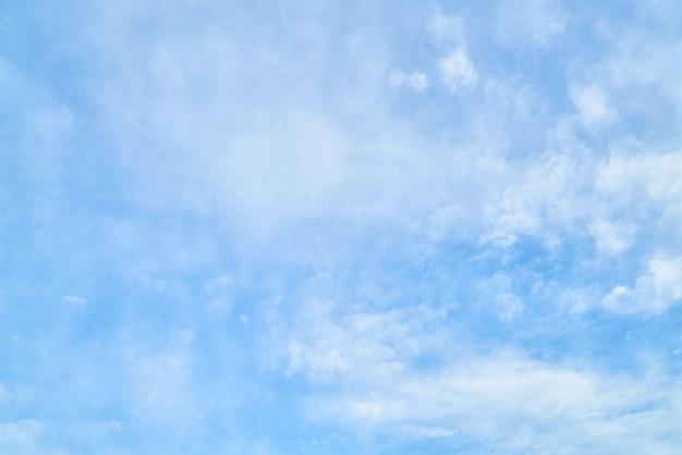 Summer season outdoors texture blue