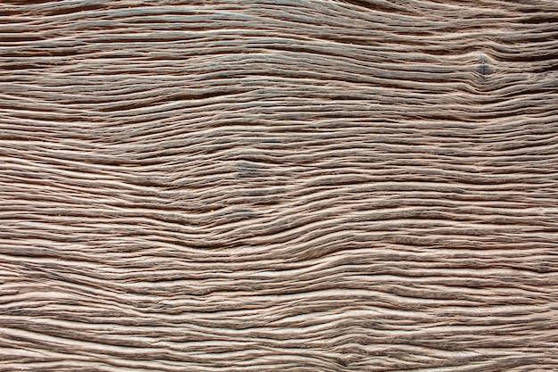 Surface bark surface