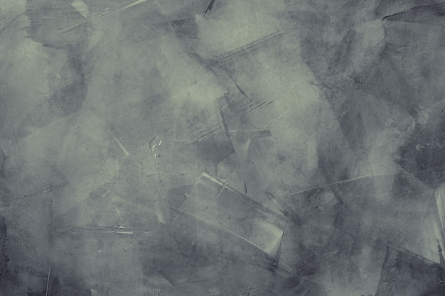 The surface of the cement wall in home decoration work, use as a background.