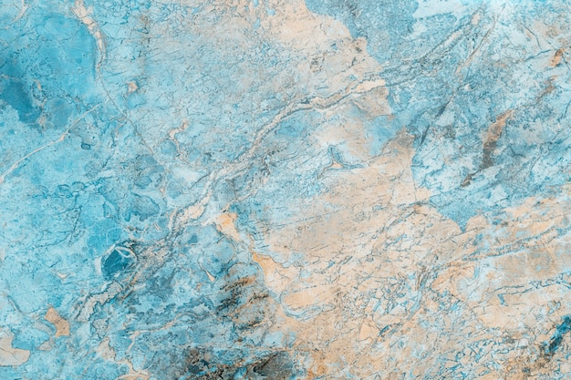 Surface decoration. stone, marble, granite, concrete background. wall.