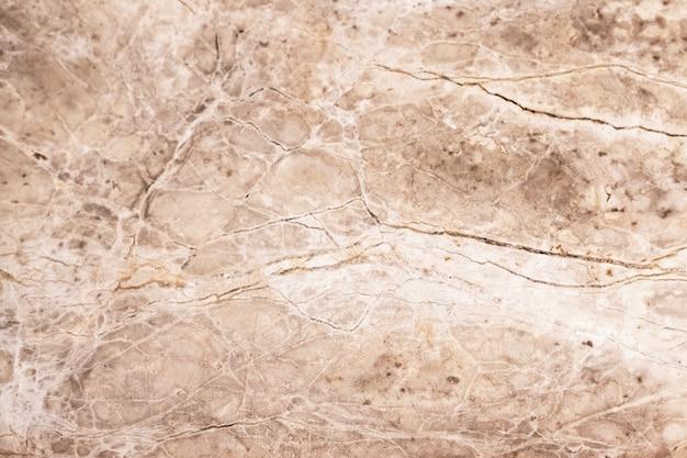 表面装飾。石、大理石、花崗岩、コンクリートの背景。壁。
