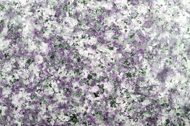 Surface of the marble background, texture concept