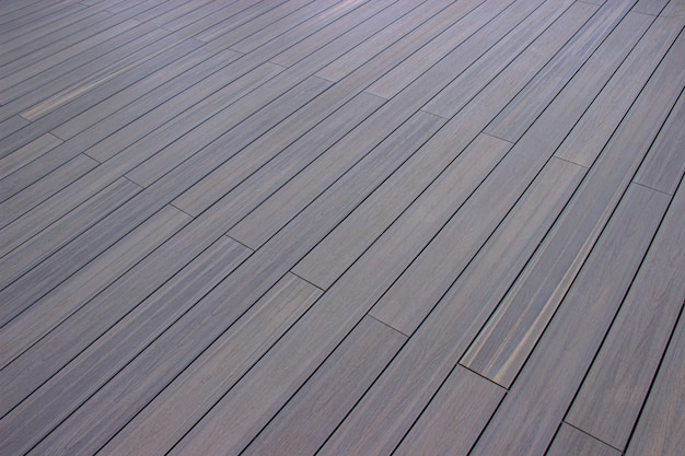 The surface of the oak color wood floor  decoration interior and exterior. wooden background.