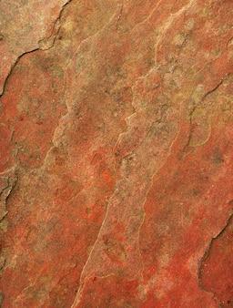 大理石の表面
