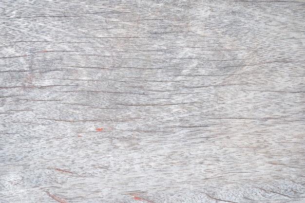 亀裂のある古い木材の表面