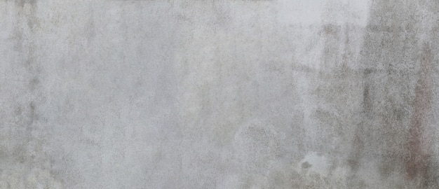 Surface of smooth gray cement wall texture background