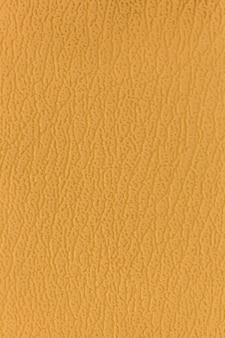 Surface of the sofa made of artificial leather background