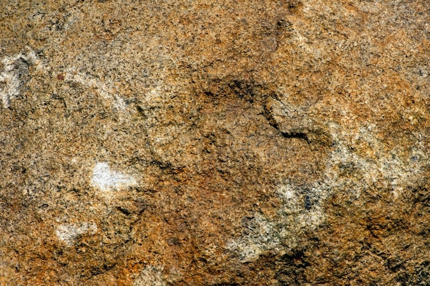 Surface of the stone for natural background.