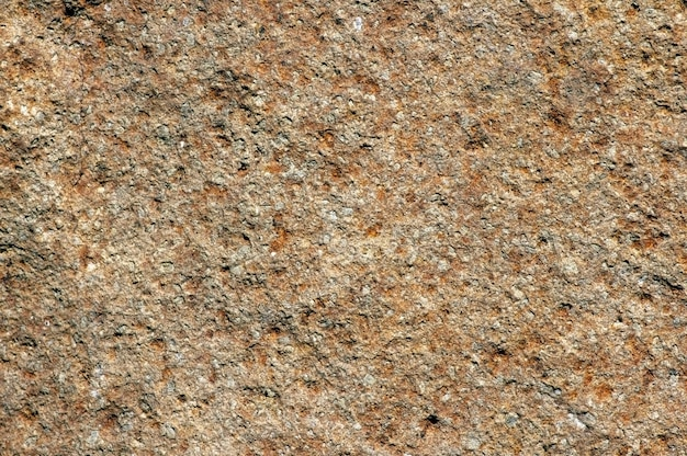 Surface of the stone for natural background