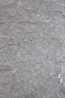 Surface texture wall