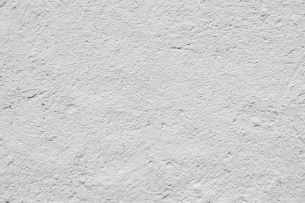 Surface of wall of building. abstract background.