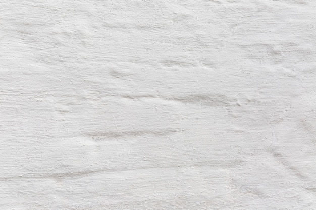 Surface of a white concrete wall. background. space for text.