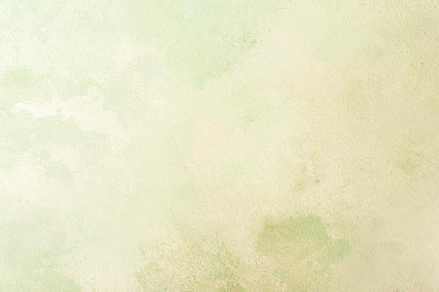 芸術的な水彩絵の具で表面