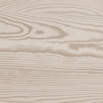 The surface of the wood pattern.