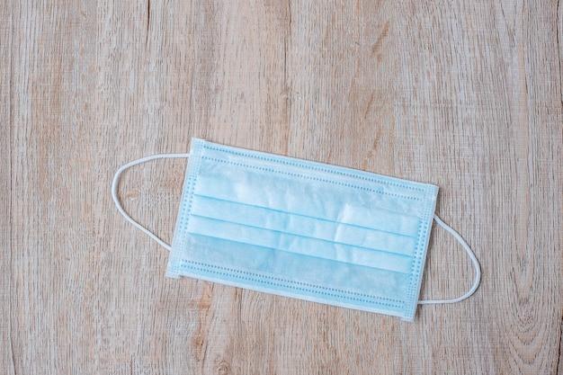 サージカルマスクはコロナウイルスやコロナウイルス病を防ぎます。