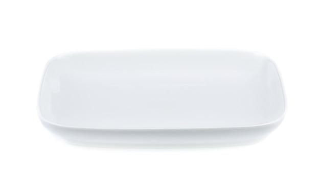 Тарелка суши