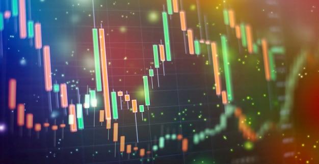 Устойчивое управление портфелем, долгосрочное управление капиталом с концепцией диверсификации рисков.