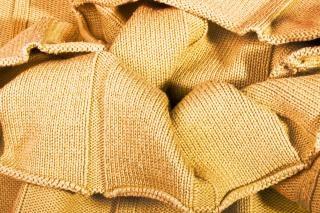 Sweater, cotton
