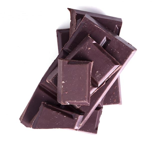 Cioccolato dolce