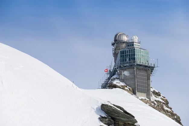 Swiss mountain, jungfrau, switzerland, ski resort