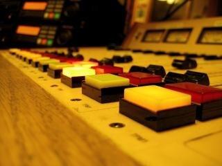 Switchboard, board