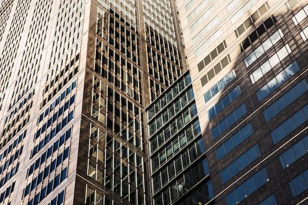 オーストラリア、シドニー-2014年12月12日:シドニーの中央ビジネス地区は、オーストラリアのシドニーの主要な商業の中心地です。