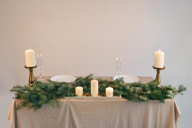 Сервировка стола цветы. свадебный декор, осенние цветы