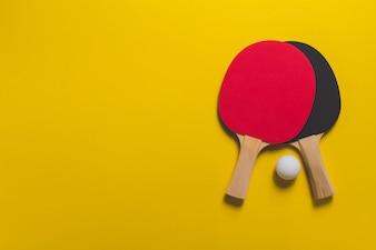 download game ping pong