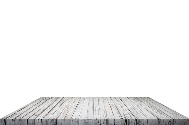 Piano da tavolo sull'isolato Foto Gratuite