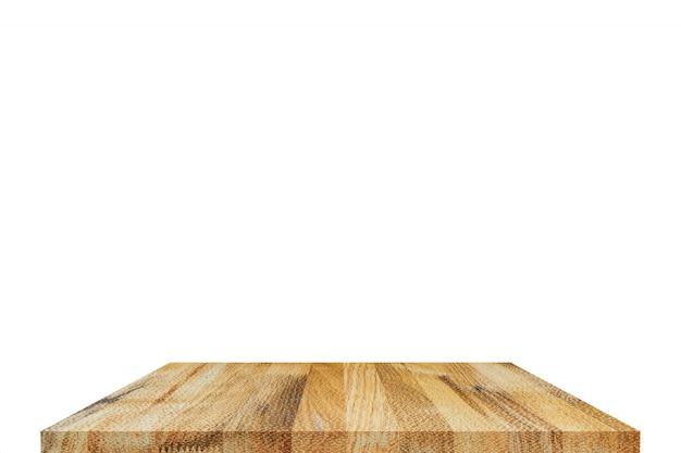 Стол на изоляте