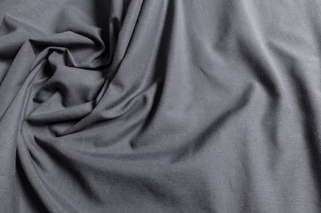 Tablecloth texture background