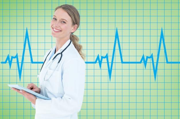 Пк таблетки анализирующая таблетки синусоида смарт