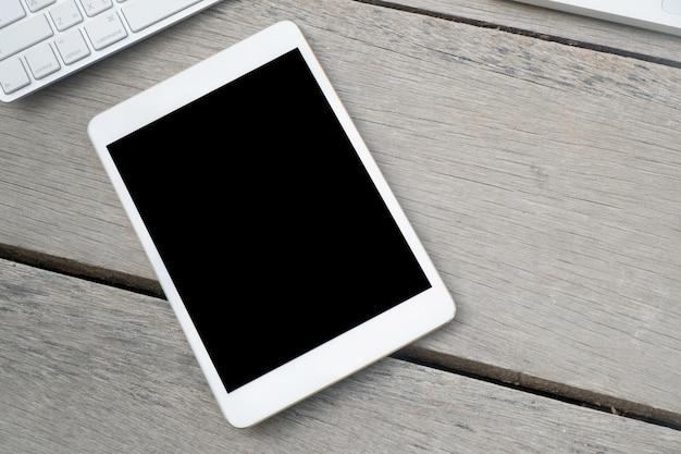 Tablet similar